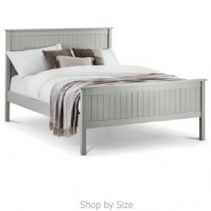 Double Beds 135cm